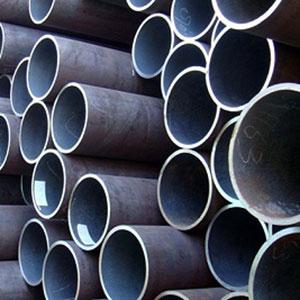 Tubos de Aço Carbono Laminado a Quente